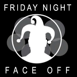 Friday Night Face Off - Long Island's longest running Improv show
